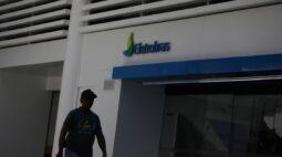 União conta com R$25 bi de capitalização da Eletrobras; diluirá fatia a 45%