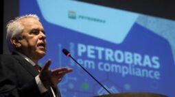 Petrobras tem lucro recorde de R$59,9 bi no 4º tri com reversão de baixa contábil