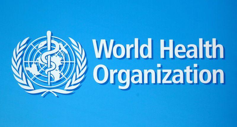 OMS não apoia passaportes de vacinação por ora, diz porta-voz