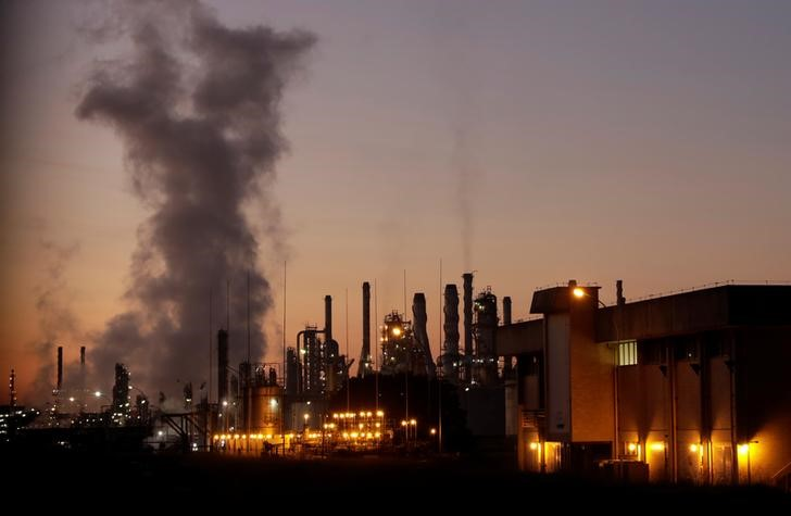 Copagaz fecha acordo inédito para importar gás de cozinha da Argentina