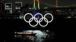 Potencial estado de emergência em Tóquio não afeta os Jogos, diz Comitê Olímpico