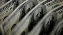 Dólar tem pouca alteração ante real após ata do Copom; dados dos EUA entram no radar