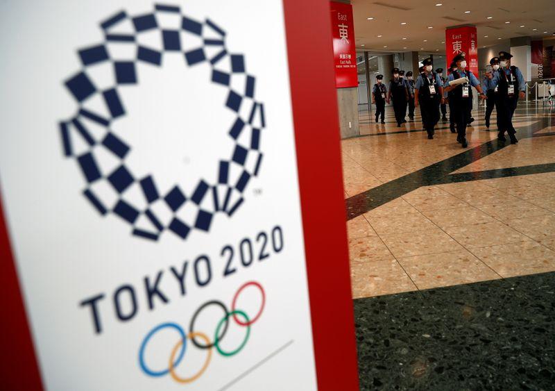 Casos de Covid são detectados em hotel que abriga delegação de judô do Brasil no Japão