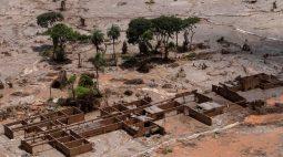 Tribunal londrino reabre processo de US$6,9 bi contra BHP por desastre de Mariana