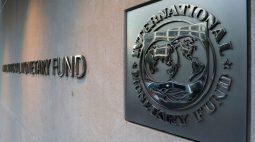 FMI melhora com força previsão de crescimento do Brasil este ano a 5,3%