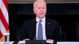 EUA anunciam novas sanções contra Cuba; Biden promete mais medidas