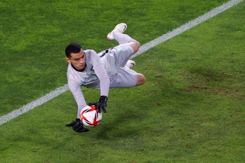 Brasil bate México nos pênaltis e enfrentará Espanha na final do futebol masculino em Tóquio