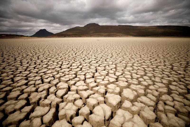 Relatório climático da ONU deve emitir alertas severos sobre aquecimento global