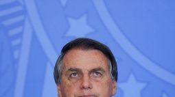 Vídeo: Ricardo Barros confirma visita de Bolsonaro a Maringá
