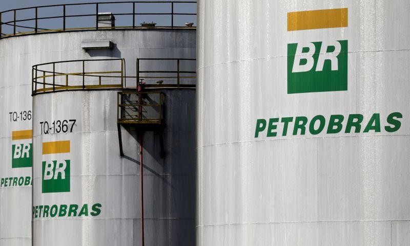 Produção de petróleo do país cai 1,6% em agosto vs julho; Petrobras vê recuo de 1,9%