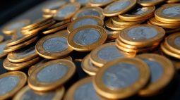 Governo melhora projeção para déficit primário em 2021 a R$139