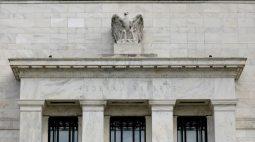 """Fed sinaliza redução de compra de títulos """"em breve"""", alta de juros passa para 2022"""