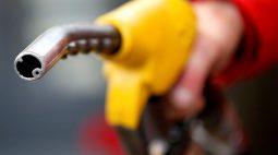 Podcast ManhãJP fala sobre projeto que altera ICMS sobre combustíveis