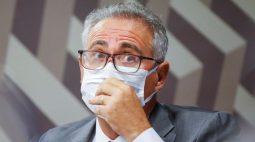 Podcast ManhãJP fala sobre CPI da Covid