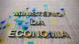 Guedes não pediu demissão e segue à frente da Economia, dizem fontes