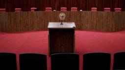 TSE julga nesta terça-feira ações que querem cassar chapa Bolsonaro-Mourão