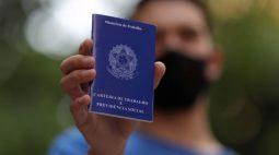 Brasil abre 313.902 vagas formais de trabalho em setembro, abaixo do esperado