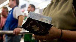 EUA emitem primeiro passaporte com opção de gênero 'X'