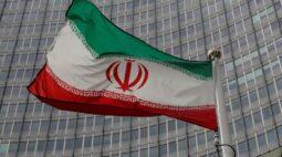 Irã insiste em suspensão de sanções dos EUA para retomar negociação nuclear