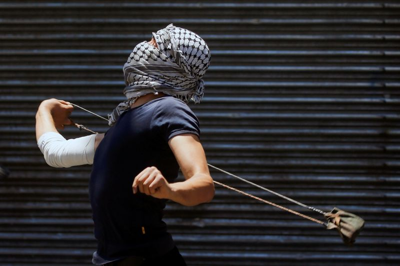 Conflito entre Hamas e Israel tem sinais de redução após apelos por paz