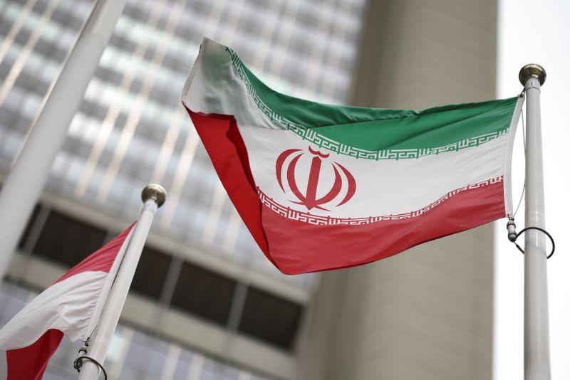 Irã diz à AIEA que vai renovar acordo de monitoramento nuclear por um mês