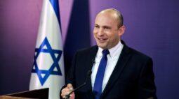 Novo governo de Israel inicia, e era Netanyahu chega ao fim