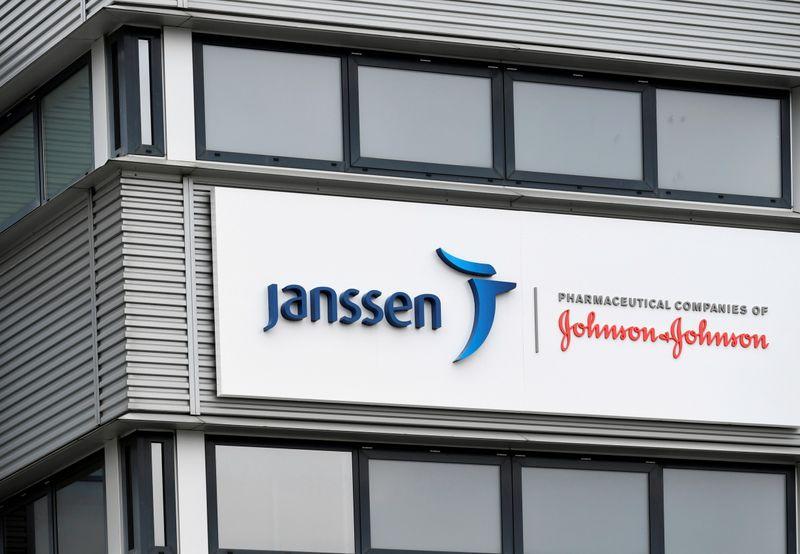 Anvisa prorroga validade de vacinas da Janssen; lote não chega terça-feira ao país