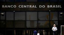 """BC eleva Selic em 0,75 ponto e abandona """"normalização parcial"""""""