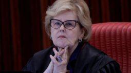 Maioria do STF confirma suspensão de convocação de governadores pela CPI da Covid