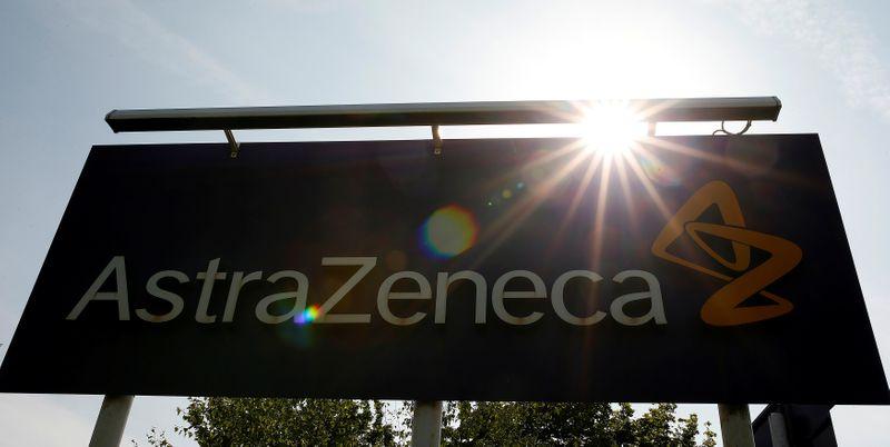 UE assina contrato com a AstraZeneca para fornecimento de potencial vacina contra Covid-19