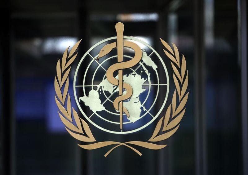 EXCLUSIVO–OMS flexibiliza termos de filiação a programa Covax de vacinas contra Covid-19