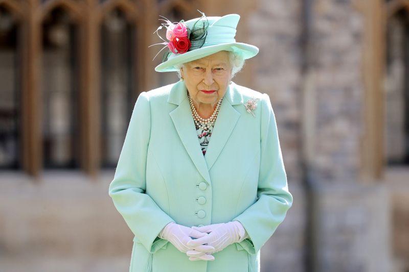 Barbados diz que irá destituir rainha Elizabeth do posto de chefe de Estado