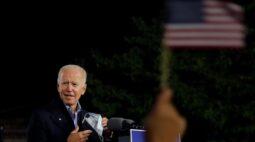 Mais de 50 ex-autoridades de Segurança Nacional dos EUA ligadas ao Partido Republicano apoiam Biden