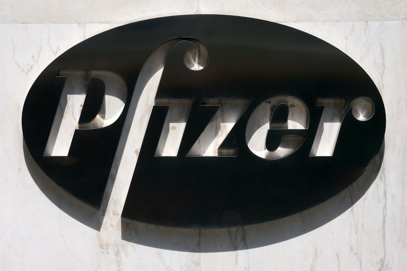 Pfizer visa aprovação para uso emergencial de vacina contra Covid-19 nos EUA em novembro
