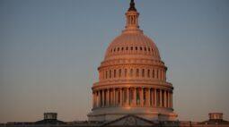 Republicanos veem tempo e dinheiro se esgotando em luta para manter maioria no Senado dos EUA