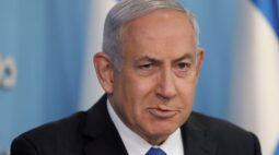 Israel chama visita de autoridades dos Emirados de histórica; para palestinos é vergonhosa