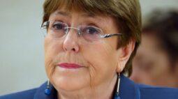 """ONU condena """"horrível assassinato"""" de professor francês"""