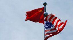 China acusa EUA de negarem culpa em crise diplomática focada no clima