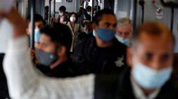 Casos de coronavírus na Itália atingem novo recorde; infecções na Lombardia disparam