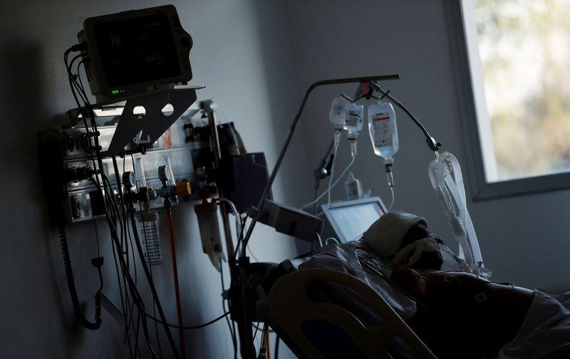 Com um dos lockdowns mais longos do mundo, Argentina se aproxima de 30 mil mortes por Covid-19