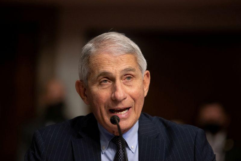 "Conselheiros da Casa Branca alertam para contágio ""incessante"" de Covid-19 no Oeste e no Meio-Oeste"
