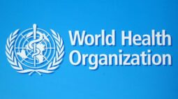OMS planeja fundo para indenização relacionada a vacinas da Covid-19 em países pobres