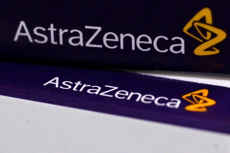 AstraZeneca precisa provar que tem vacina contra Covid-19 mais barata, diz MSF