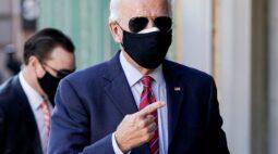 Pensilvânia certifica vitória de Biden no Estado na eleição presidencial