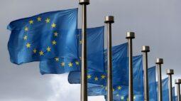 UE busca evitar patentes para aumentar acesso a medicamentos durante crises