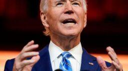 Lista final de indicados de Biden para cargos ambientais mostra foco em justiça