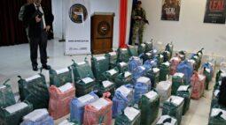 Guerra às drogas dos EUA na América Latina precisa de reforma em meio à pandemia, diz relatório