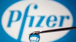 México assina acordo com Pfizer por 34,4 milhões de doses da vacina contra Covid-19