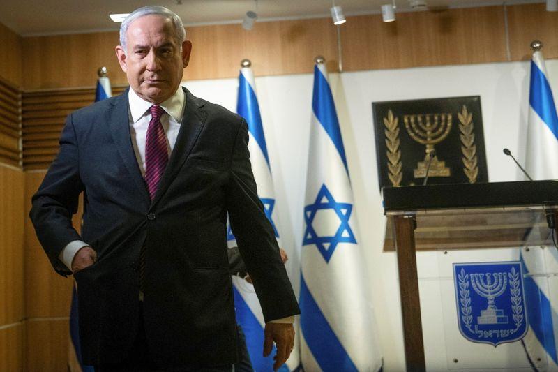 Israel terá eleição antecipada, com Netanyahu enfrentando novos desafios