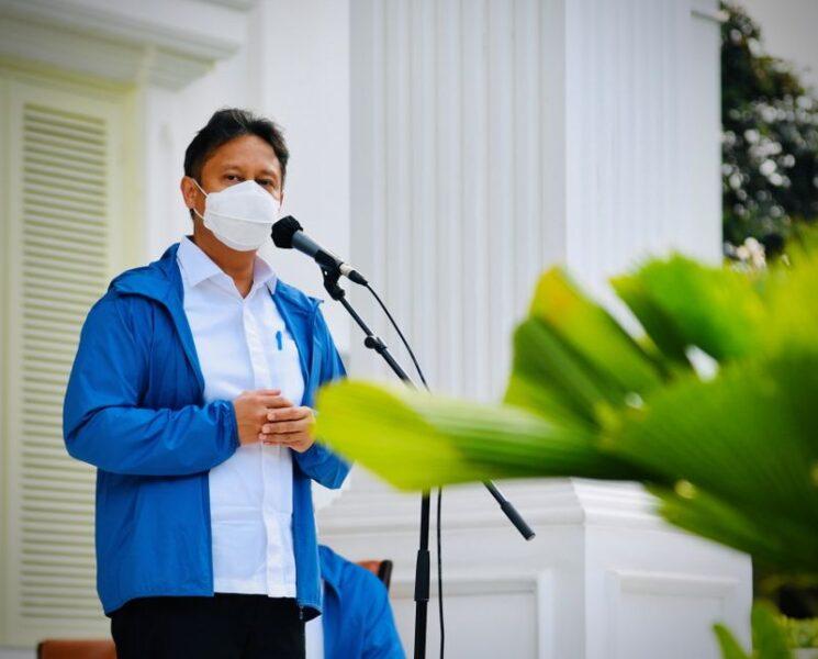 Indonésia encomendará vacinas da Pfizer e AstraZeneca à espera de aprovação da Sinovac